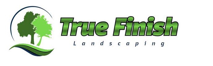 True Finish Landscaping